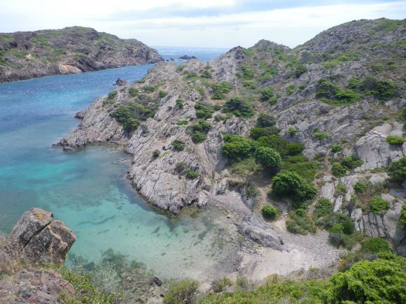 http://au.dela.des.frontieres.cowblog.fr/images/IMGP4733.jpg