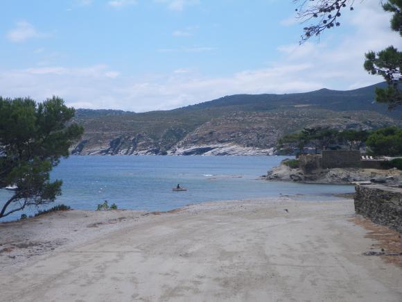 http://au.dela.des.frontieres.cowblog.fr/images/IMGP4750.jpg