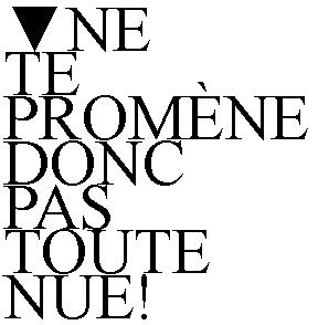 http://au.dela.des.frontieres.cowblog.fr/images/NTPPTN-copie-1.jpg